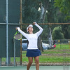 FP Girls Tennis_092816_ReKon-Kristina_0448
