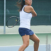 FP Girls Tennis_092816_ReKon-Kristina_0406
