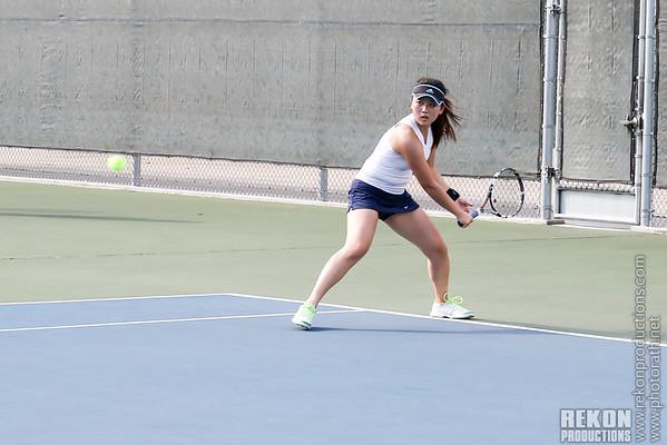 FP Girls Tennis_092816_ReKon-Kristina_0060
