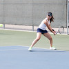 FP Girls Tennis_092816_ReKon-Kristina_0060