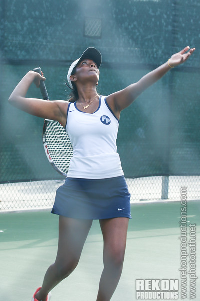 FP Girls Tennis_092816_ReKon-Kristina_0386