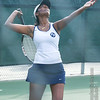 FP Girls Tennis_092816_ReKon-Kristina_0386