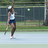 FP Girls Tennis_092816_ReKon-Kristina_0467
