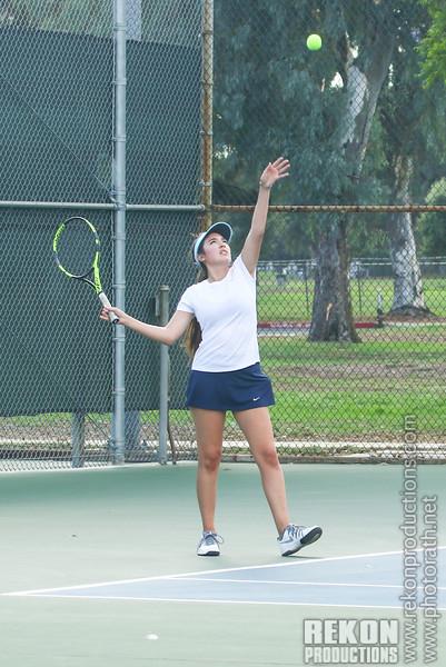 FP Girls Tennis_092816_ReKon-Kristina_0343