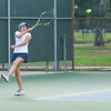 FP Girls Tennis_092816_ReKon-Kristina_0368