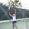 FP Girls Tennis_092816_ReKon-Kristina_0128