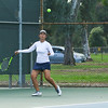 FP Girls Tennis_092816_ReKon-Kristina_0461