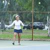 FP Girls Tennis_092816_ReKon-Kristina_0625
