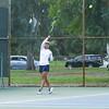 FP Girls Tennis_092816_ReKon-Kristina_0638