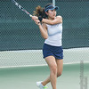 FP Girls Tennis_092816_ReKon-Kristina_0366
