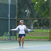 FP Girls Tennis_092816_ReKon-Kristina_0476