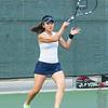 FP Girls Tennis_092816_ReKon-Kristina_0694