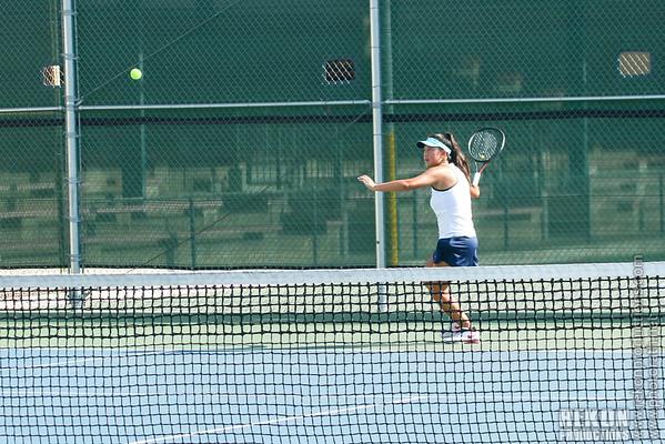 FP Girls Tennis_092816_ReKon-Kristina_0222