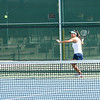 FP Girls Tennis_092816_ReKon-Kristina_0222