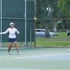FP Girls Tennis_092816_ReKon-Kristina_0653