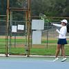 FP Girls Tennis_092816_ReKon-Kristina_0529