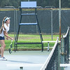 FP Girls Tennis_092816_ReKon-Kristina_0322