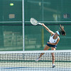 FP Girls Tennis_092816_ReKon-Kristina_0221
