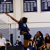 FP Girls Volleyball_090816_ReKon-Hardy_0016