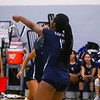 FP Girls Volleyball_090816_ReKon-Hardy_0028