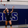 FP Girls Volleyball_090816_ReKon-Hardy_0003