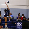 FP Girls Volleyball_090816_ReKon-Hardy_0027