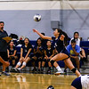 FP Girls Volleyball_090816_ReKon-Hardy_0025