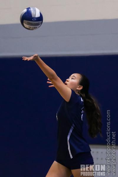 FP Girls Volleyball_090816_ReKon-Hardy_0018