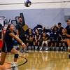 FP Girls Volleyball_090816_ReKon-Hardy_0022