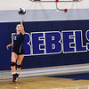 FP Girls Volleyball_090816_ReKon-Hardy_0008