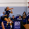 FP Girls Volleyball_090816_ReKon-Hardy_0006