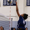 FP Girls Volleyball_090816_ReKon-Hardy_0019