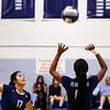 FP Girls Volleyball_090816_ReKon-Hardy_0009