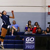 FP Girls Volleyball_090816_ReKon-Hardy_0026