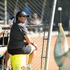 FP Softball_040517_ReKon-Asano_0005