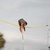 clearwater_beach_pole_vault_2706