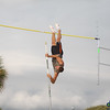 clearwater_beach_pole_vault_2702