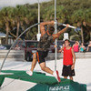 clearwater_beach_pole_vault_2696
