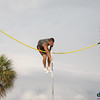 clearwater_beach_pole_vault_2707