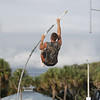 clearwater_beach_pole_vault_2700