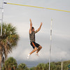 clearwater_beach_pole_vault_2709