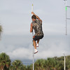 clearwater_beach_pole_vault_2701