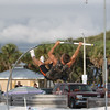 clearwater_beach_pole_vault_2698