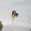 clearwater_beach_pole_vault_2705