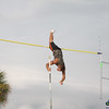 clearwater_beach_pole_vault_2703
