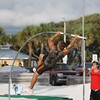 clearwater_beach_pole_vault_2697