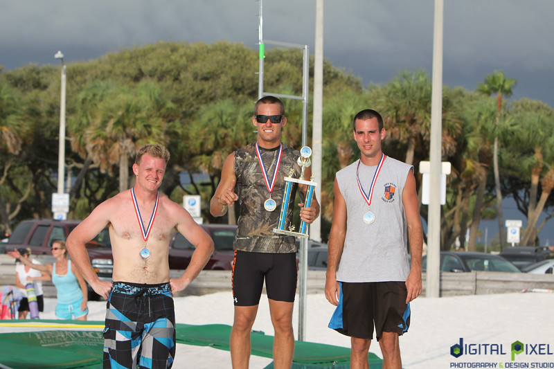 clearwater_beach_pole_vault_2715