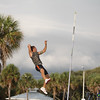 clearwater_beach_pole_vault_2710
