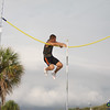 clearwater_beach_pole_vault_2708