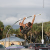 clearwater_beach_pole_vault_2699